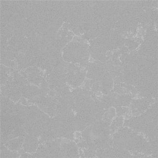 Grey Quartz stone 3002