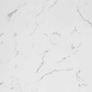 White quartz ,Quartz Stone