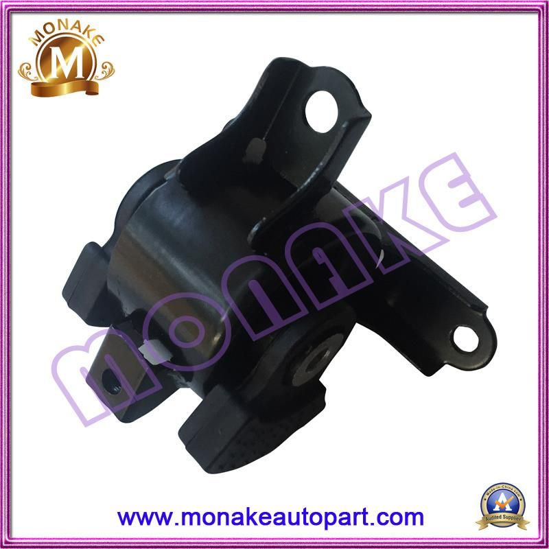 Transmission Motor