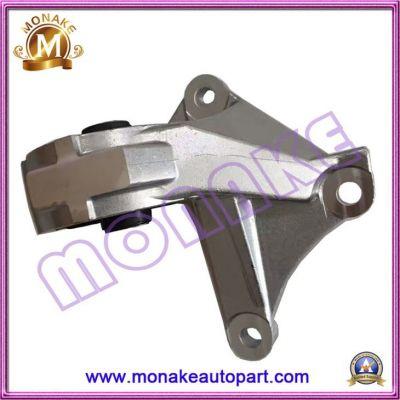 Odyssey ENGINE MOUNT 50830 SFE 003