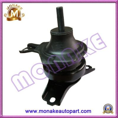 Motor Mount Torque Strut 50821 S84 A01