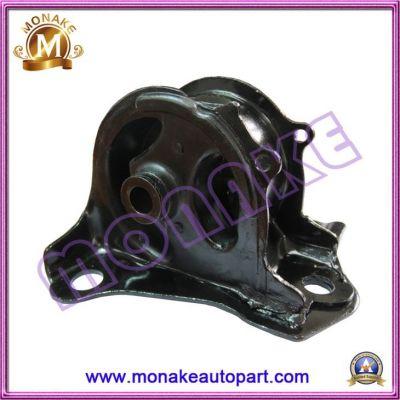 Engine Mount 50805 S04 000