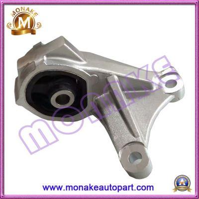 Odyssey ENGINE MOUNT
