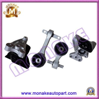 Engine support for Honda Civic 50820 SVA A05