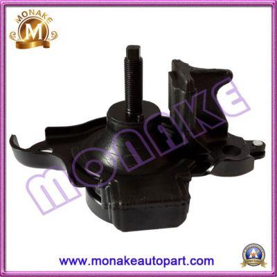 Honda Fit Engine Motor Mount 50826 SEL E01