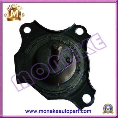 Honda Civic Engine Mounting 50820 S5A 013