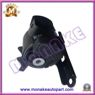 Honda Fit Motor Mount 50805 SAA 982