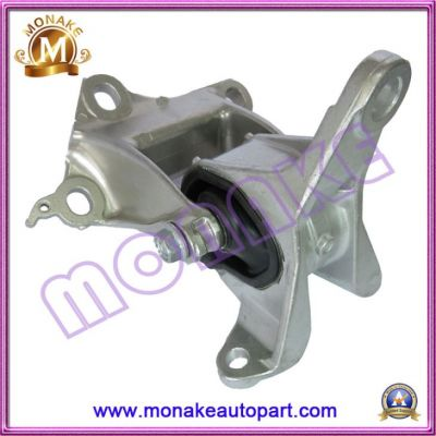 Honda Engine Motor Mount 50850 T0T H01