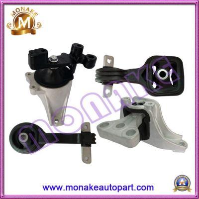 Honda Stream Motor Mount 50820 SMA 982