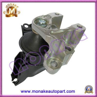 Honda CRV Motor Mount 50820 T0A A01