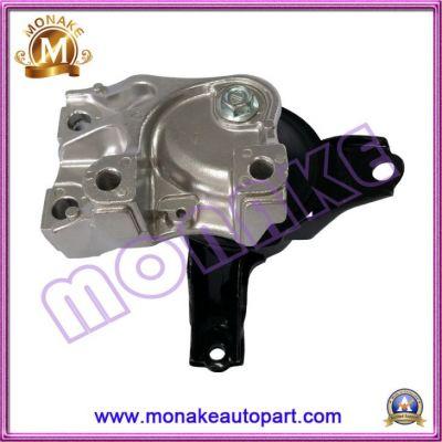 Honda CRV Engine Motor Mount 50820 T0C 003