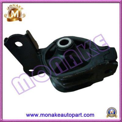 Honda Auto Engine Bracket 50810 SEL T81