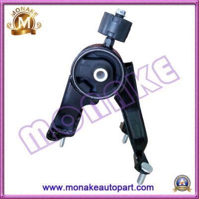 Toyota Auto Parts Engine Mount 12371 21250