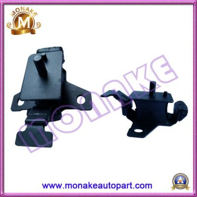 Toyota Hilux Engine Mounting 12361 0L030