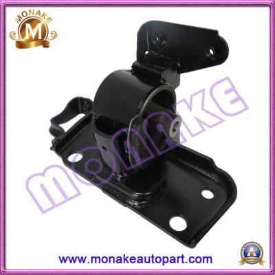 Toyota Engine Motor Mount 12372 28230
