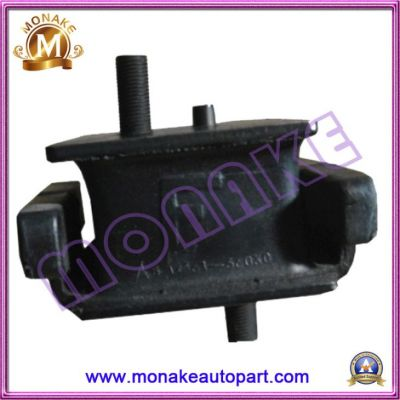 Toyota Land Cruiser Engine Mounting 12361 66030