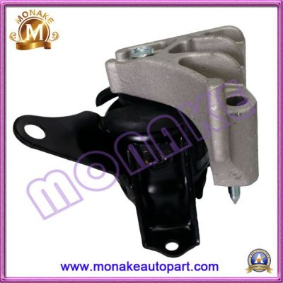 Toyota Insulator Engine Mount 12305 28080