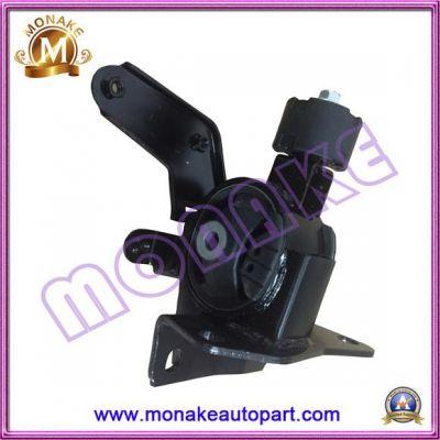 Toyota Engine Support 12372 21240
