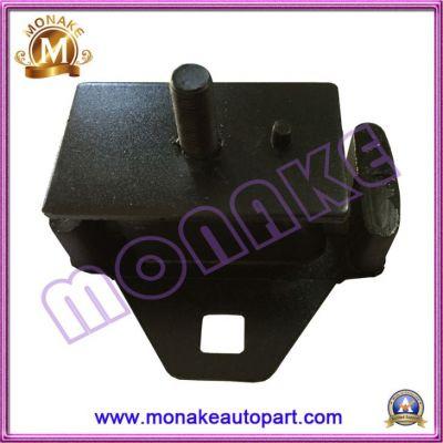 Toyota Dyna Engine Mount 12361 54120