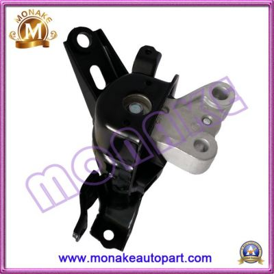 Toyota Rubber Parts Engine Mount 12305 0T010