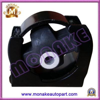 Toyota Rubber Motor Mounting 12361 21090