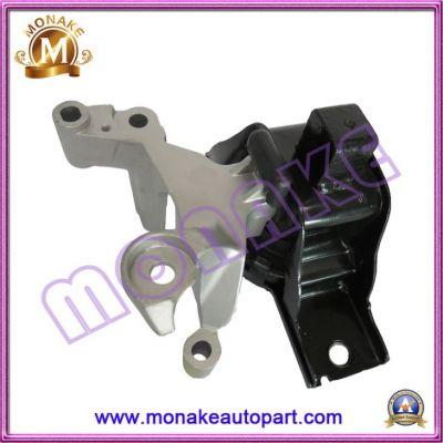 Nissan Sentra Motor Mount 11210 ET01C