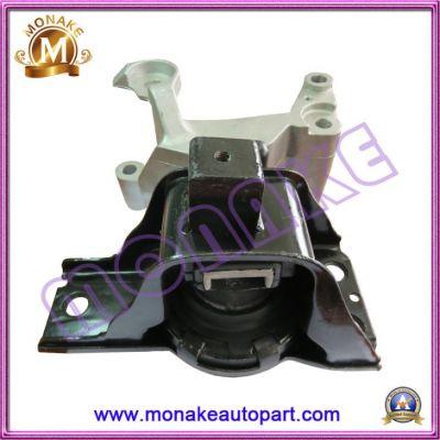 Nissan Qasqai Engine Support 11210 JD21A