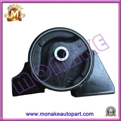 Nissan Sentra Motor Engine Mount 11320 4Z005
