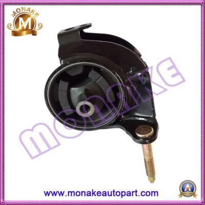 Nissan Maxima Engine Mounting 11210 2Y005