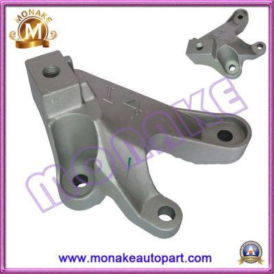 Mazda 3 Engine Mount B32T 39 080B