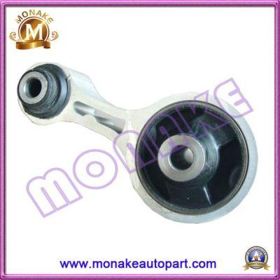 Mazda Engine Motor Mount GJ6G 39 040