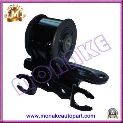 Mazda Rubber Engine Mount E181 39 070