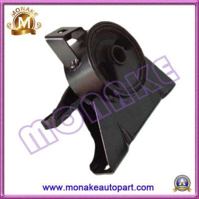 Mazda 323 Motor Mount BJ0N 39 06Y
