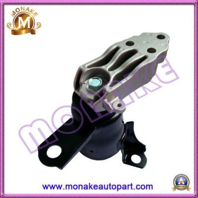 Mazda 2 Engine Motor Mount DG80 39 060