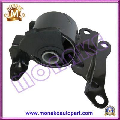 Mazda Protege Engine Mounting BC1E 39 100D