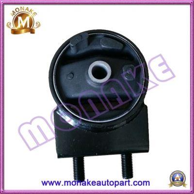 Mazda 323 Engine Mount BC1D 39 050