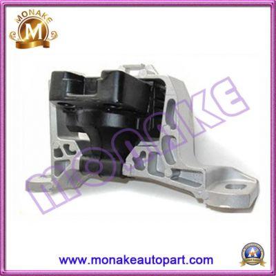 Mazda 3 Motor Mount BBM4 39 060D