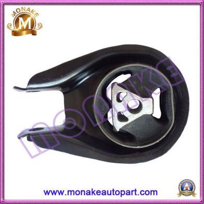 Mazda 5 Engine Mounting BP4S 39 040