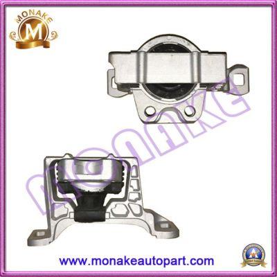 Mazda Axela Engine Mount B32T 39 060
