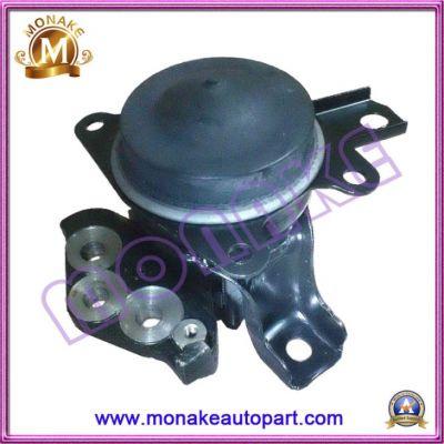 Mitsubishi Grandis Motor Mount MR594373