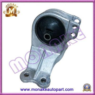 Mitsubishi Eclipse Engine Mount MR272217