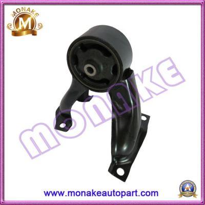 Mitsubishi Outlander Motor Mount MR554746