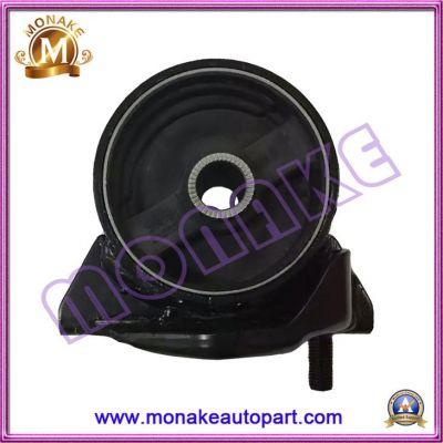 Engine Motor Mount Set Manual Transmission