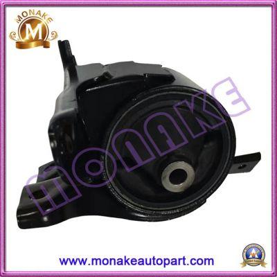Motor For Hyundai