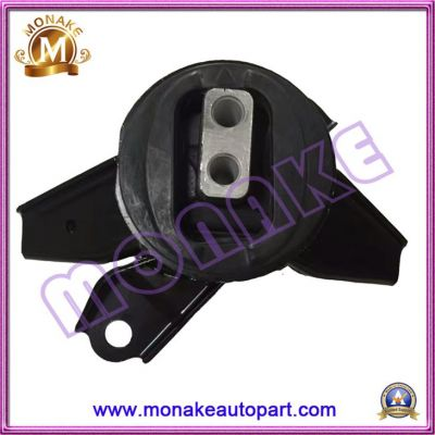 ENGINE MOUNTING BRACKET