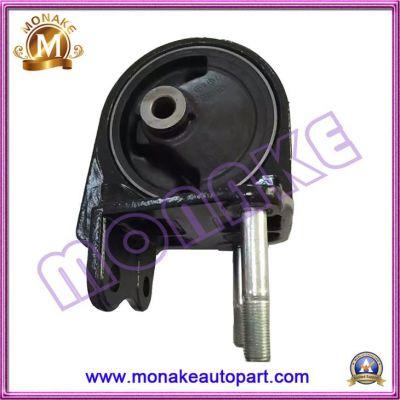 Korean Auto Engine Parts