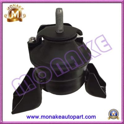 Auto Rubber Engine Mounting For Hyundai
