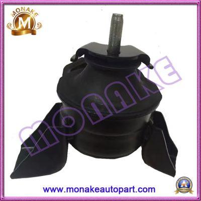 Wholesale Rubber Auto Parts