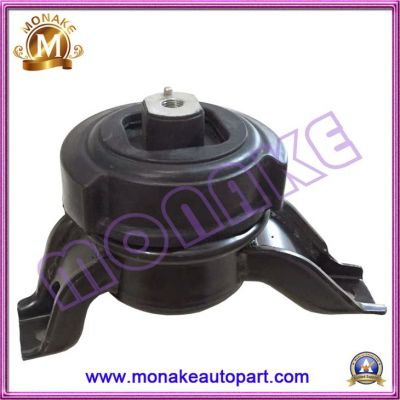China Auto Parts Rubber Engine Mount