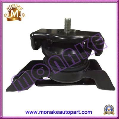 MONAKE ENGINE MOUNT